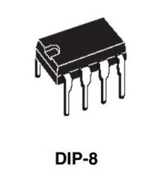 VIPER53DIP-E - Thumbnail