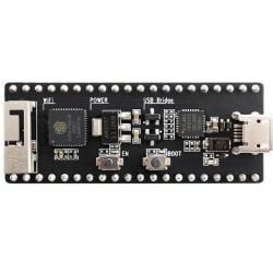 Espressif - ESP32 Wi-Fi BLE Geliştirme Kiti ESP32-PICO-KIT