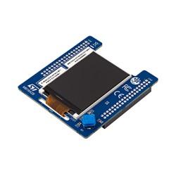 STMicroelectronics - X-NUCLEO-GFX01M1
