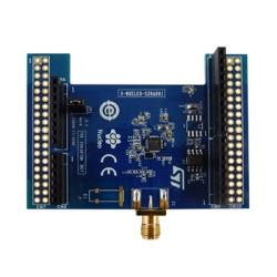 STMicroelectronics - X-NUCLEO-S2868A1