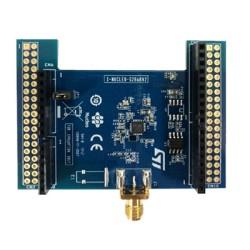 STMicroelectronics - X-NUCLEO-S2868A2