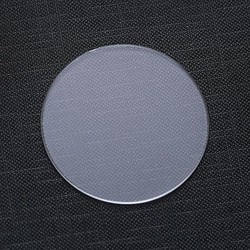 Yüksek Verimli Plastik LED Reflektör DK5036-REF-K - Thumbnail